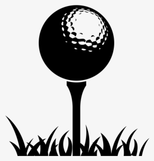 Free Golf Tee Clip Art With No Background Clipartkey