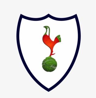 Transparent Tottenham Hotspur Logo Png Tottenham Hotspur Logo Png Free Transparent Clipart Clipartkey