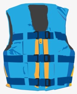 Free Life Jacket Clip Art With No Background Clipartkey