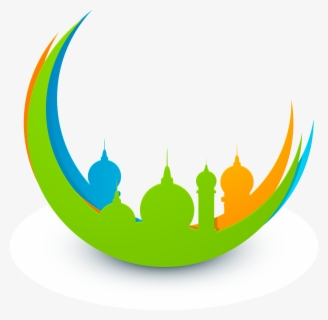 free eid clip art with no background clipartkey free eid clip art with no background