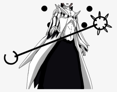 85 857805 naruto pain clipart uchiha madara white and black