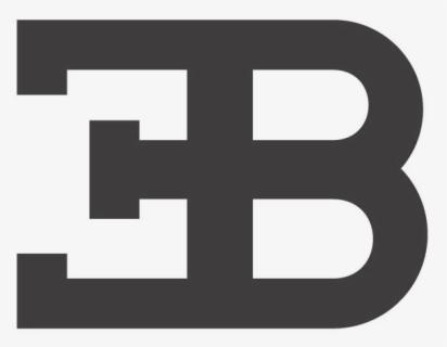 Bugatti Chiron Logo Png Free Transparent Clipart Clipartkey