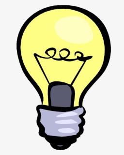 Lampu Lentera Vector Png Free Transparent Clipart Clipartkey