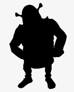 Shrek Logo Png Shrek The Musical Logo Png Free Transparent Clipart Clipartkey
