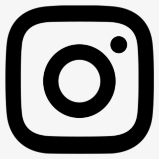 Logos Clip Art - Royalty Free - GoGraph