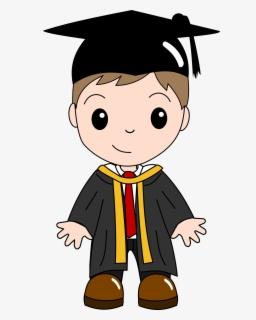 school illustrations kindergarten images 60/% off Clipart Graduation Kids cap and gown kids clipart 034