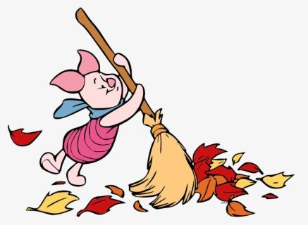 Winnie the Pooh Clip Art | Disney Clip Art Galore