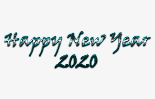Free Year Clip Art With No Background Page 8 Clipartkey