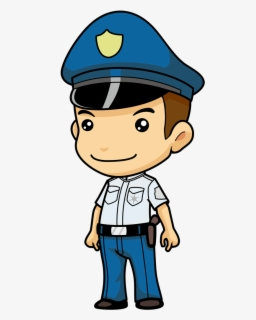 free police officers clip art with no background clipartkey free police officers clip art with no