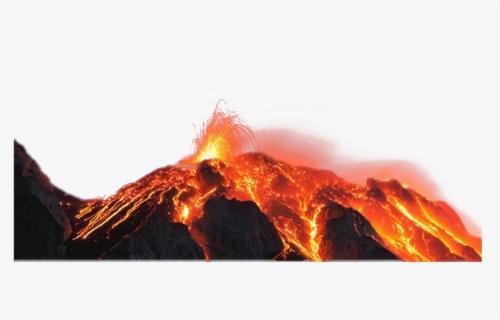 14,048 Volcano Illustrations, Royalty-Free Vector Graphics & Clip Art -  iStock
