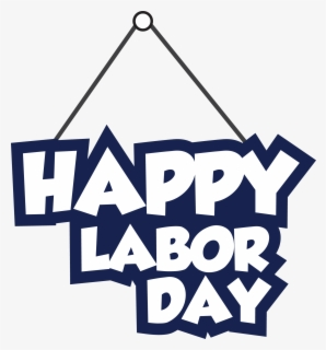 Labor Day Clipart Snoopy - Happy Labour Day Chef, HD Png Download - kindpng
