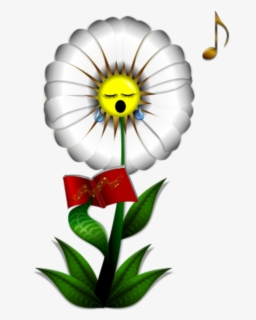 Free Watercolor Flower Graphics from Fox + Hazel   Free watercolor flowers,  Free clip art, Watercolor flowers