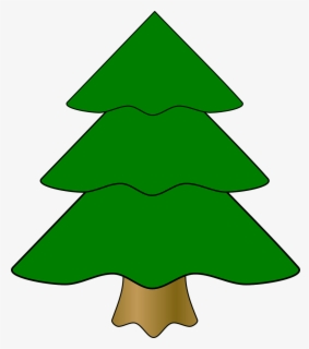 Free Xmas Tree Clip Art With No Background Clipartkey One tree entices another with his festive decorations. xmas tree clip art with no background