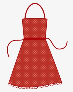 Free Aprons Clip Art With No Background Clipartkey