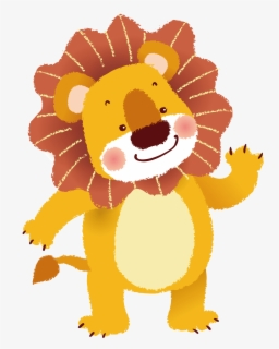 Free Fall Lion Cliparts, Download Free Clip Art, Free Clip Art on Clipart  Library