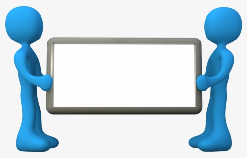 3d Clip Art Free Download, Transparent PNG Clipart Images Free Download -  ClipartMax