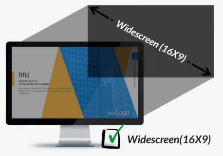 3D animated PowerPoint templates free download using Paint 3D and Morph  transition | Desain grafis, Pendidikan, Desain