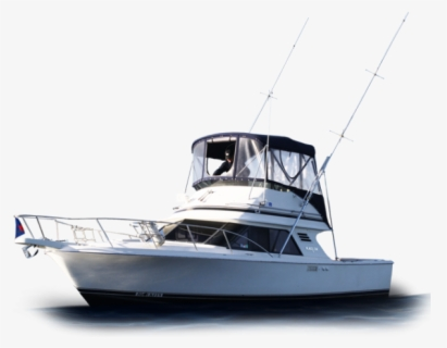 Fishing Boat Clipart Transparent Background Fishing Vessel Free Transparent Clipart Clipartkey