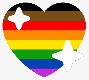 Disabled/LGBTQ/BLM 93-935081_heart-emojis-png-discord-pride-heart-emojis