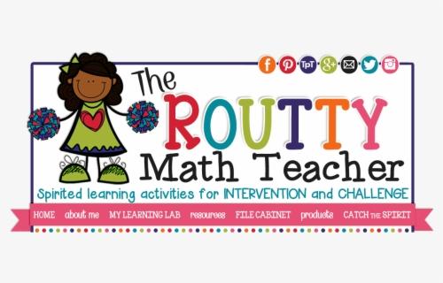 Best Math Teacher Clipart #24825 - Clipartion.com