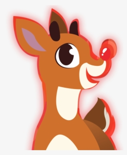 Free Rudolph The Red Nosed Reindeer Clip Art With No Background Clipartkey,Kitchen Industrial Chic Decor