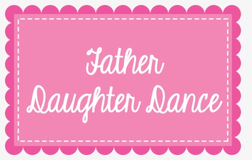 347 Father Daughter Dance Illustrations, Royalty-Free Vector Graphics & Clip  Art - iStock