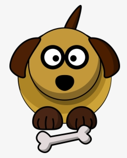 Free Dog Bones Clip Art With No Background Page 3 Clipartkey