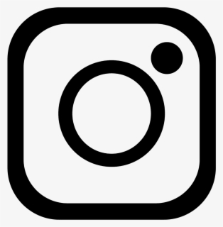 Free Instagram Logo Clip Art With No Background Clipartkey
