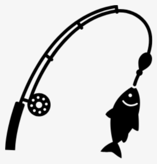 Free Fishing Rod Clip Art With No Background Clipartkey