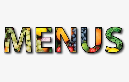https://s.clipartkey.com/mpngs/s/97-976760_modesto-ca-school-district-lunch-menus.png