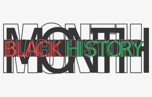 Free Black History Clip Art With No Background Clipartkey