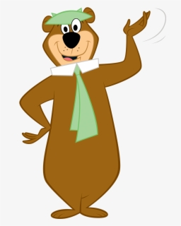 112groupbu17083 Ca Yogi S 1 At Rv Park Estes Co Yogi Bear In Love Free Transparent Clipart Clipartkey