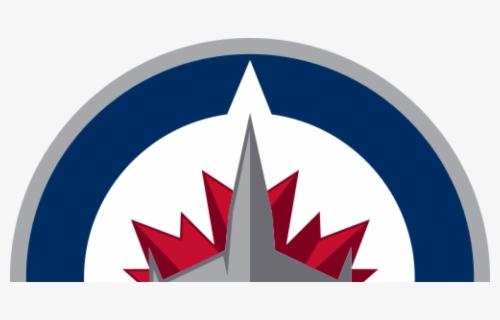 Nhl Clipart Winnipeg Jets Winnipeg Jets Logo Svg Free Transparent Clipart Clipartkey